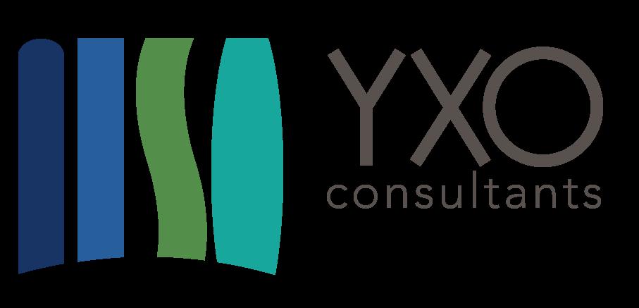 YXO CONSULTANTS